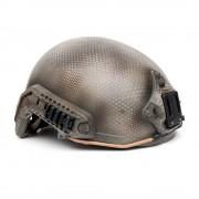 Шлем Ops-Core (BullGear) тип-2