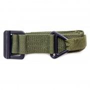 Ремень брючный BHI Tactical CQB (Olive) M