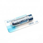 Батарейка ROBITON LR6/AA