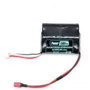 Аккумулятор PowerLabs 11.1V 3100mAh (Li-Ion) ANPEQ Т-разъем