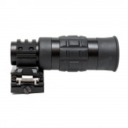 Прицел оптический Magnifier Aimpoint QD 1.5x5
