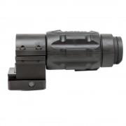 Прицел оптический Magnifier Aimpoint 3x