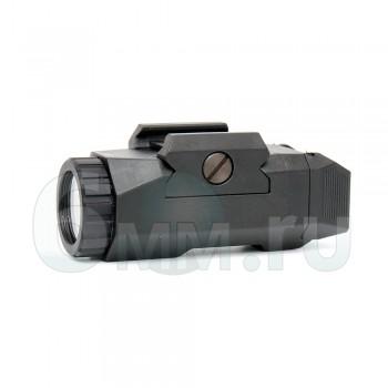 Фонарь APL (300 lm) Black