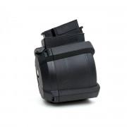 Магазин электрический (CYMA) AK 1200ш. Black HY-397