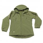Куртка TS SoftShell (XXL) Olive