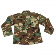 Костюм (1919) ACU Woodland (L) Rip-stop 50/50% Nylon/Cotton