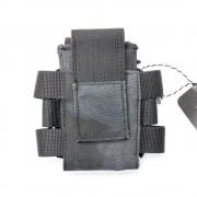 Подсумок (ТБА) для рации  Р-152 (A-Tacs LE)