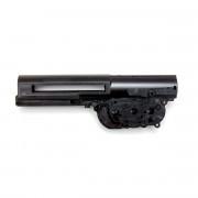 Гирбокс (BullGear) алюмин. CNC M14 for Cyma 8mm