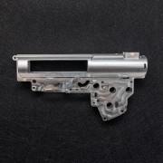 Гирбокс (BullGear) алюмин. CNC Ver.3 8mm