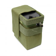Магазин электрический (A&K) MK43/M60 КОРОБ 2500ш A008