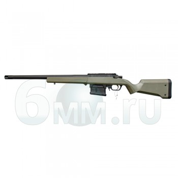 Страйкбольная винтовка (ARES) Amoeba STRIKER S1(AS01-OD) Olive Drab