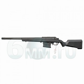 Страйкбольная винтовка (ARES) Amoeba STRIKER S1(AS01-BK) Black