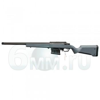 Страйкбольная винтовка (ARES) Amoeba STRIKER S1(AS01-UG) Urban Grey