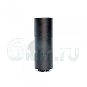 Глушитель (Combat Union) Степняк 118mm