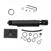 Кит ВВД Система (WOLVERINE) Airsoft HPA Systems WRAITH Co2 Stock for Regular M4 Series WRT-CA-001
