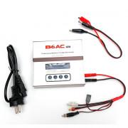 Зарядное устройство IMAX RC B6Pro AC