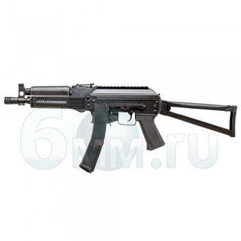 Страйкбольный автомат (LCT) PP-19-01 Vityaz