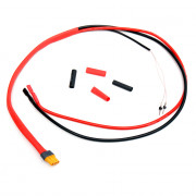 Проводка силиконовая (Airsoft Tech) АК-тип под крышку без ключа