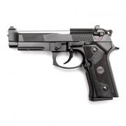 Страйкбольный пистолет (ASG) M9 IA,металл