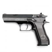 Страйкбольный пистолет (KWC) IWI металл CO2