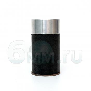 Гильза электрическая кортес СТРАЙКАРТ универсальная (М203, М79, М320, Мушкетон)