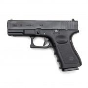 Страйкбольный пистолет (East Crane) Glock-19 gen.3 GR-033
