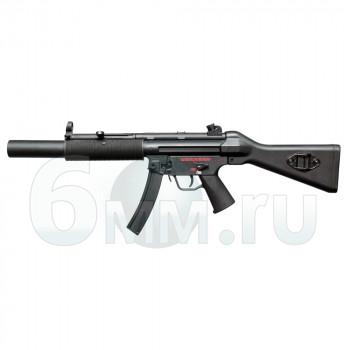 Страйкбольный автомат (ASG) MP5 SD5