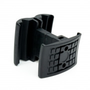 Спарка для магазинов (WADSN) for AK47/74 Double Black MP04006-BK