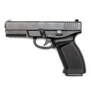 Страйкбольный пистолет (HFC) Steyr M-A1 в кейсе металл (HG-189B-C)
