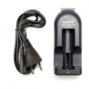Зарядное устройство Trustfire для аккум.фонарей