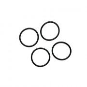 Уплотнительное кольцо (POINT) для головы цилиндра 4шт design USA