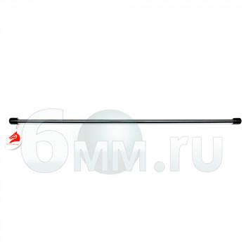 Стволик 6.03 (LONEX) 509 mm
