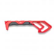 Ручка тактическая (Keymod) ver.2 Red