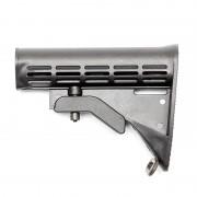 Приклад (LCT) M4 Carbine M-025