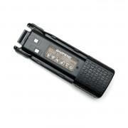 Аккумулятор для Baofeng UV-82 повышенной емкости 3800 mAh