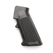 Рукоятка пистолетная (LCT) М4/М16 черная (в сборе)