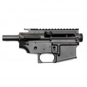 Корпус металлический (LCT) для M4/M16 в сборе