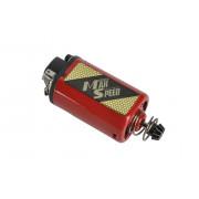 Мотор (ELEMENT) MAX SPEED (SHORT TYPE)