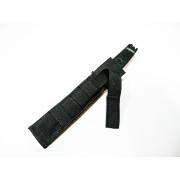 Подсумок для ножа (TORNADO airsoft) BLACK