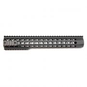 Цевье (CYMA) URX4 13 inch for M4/M16 (Black) металл M062C