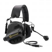 Наушники активные EARMOR M32 (Black)