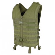 Разгрузочный жилет (Condor) Modular Vest MV-001 (Olive)