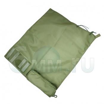 Коврик для чистки оружия (Condor) 218-001 (Olive)