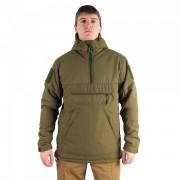 Куртка (GIENA) Анорак IceStorm Olive 48-50/176