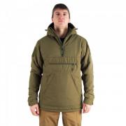 Куртка (GIENA) Анорак IceStorm Olive 52-54/182