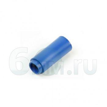 Резинка хоп-ап Prometheus синяя NEW (Rubber)