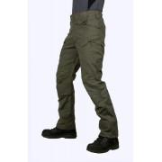 Брюки тактические (Tactical-PRO) UTL Pants (XXL) Olive