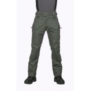 Брюки тактические (Tactical-PRO) UTL Pants (XL) RG/FG