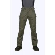 Брюки тактические (Tactical-PRO) UTL Pants (L) Olive