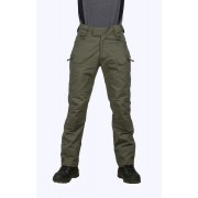 Брюки тактические (Tactical-PRO) UTL Pants (XXXL) Olive